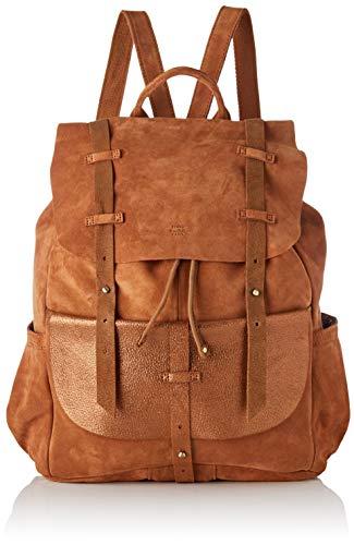 l alternative au sac main le cartable sac dos en cuir pour femme cartable. Black Bedroom Furniture Sets. Home Design Ideas