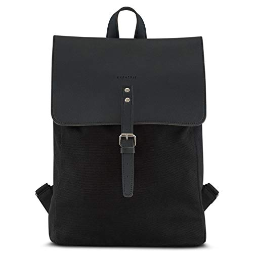 b4f2bc93377a L alternative au sac à main   le cartable sac à dos en cuir pour ...