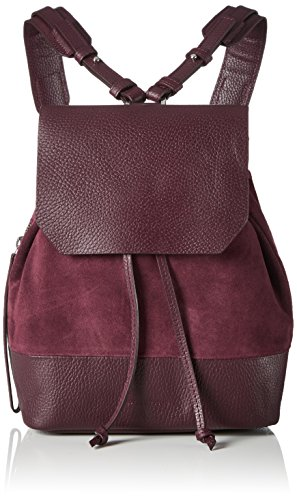 Sac Cartable Dos L'alternative Main Cuir Au Pour En Le À TqOnZ7w