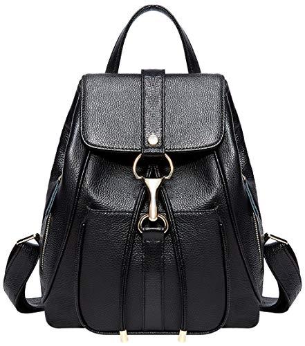 matériau sélectionné répliques qualité incroyable L'alternative au sac à main : le cartable sac à dos en cuir ...