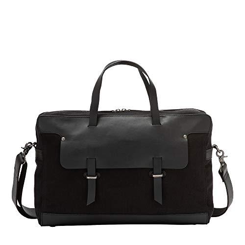 5d5f359860 Le sac cartable : la star des sacs à main féminins - Cartable-cuir.com