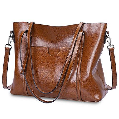 prix compétitif 0e63f 6155e Le sac cartable : la star des sacs à main féminins